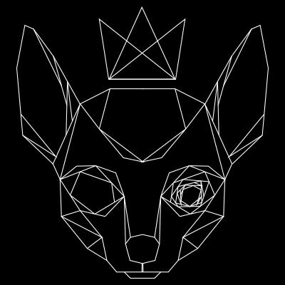 Rexuniversal-logo400x400 white