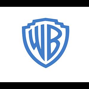 Warner bros logo
