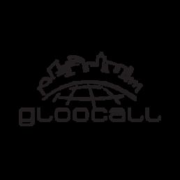 Gloocall logo