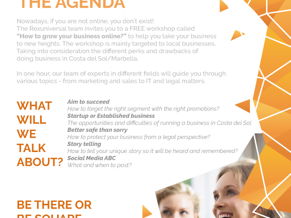 Business-Workshop-Agenda-rexuniversal