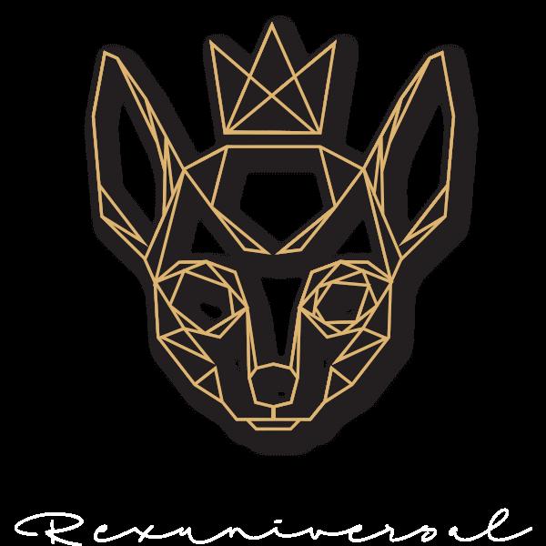 Logo Rexuniversal